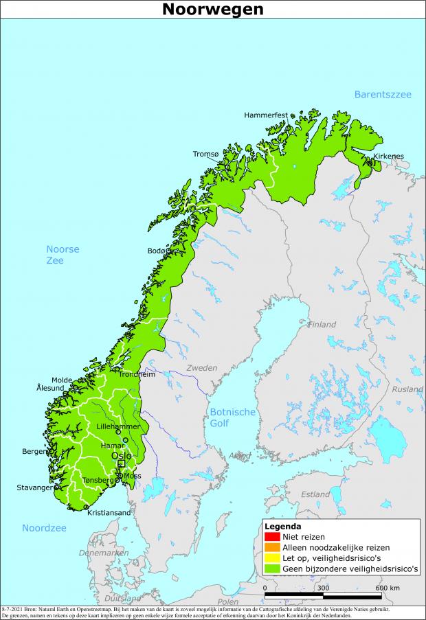reisadvies_noorwegen_08-07-2021